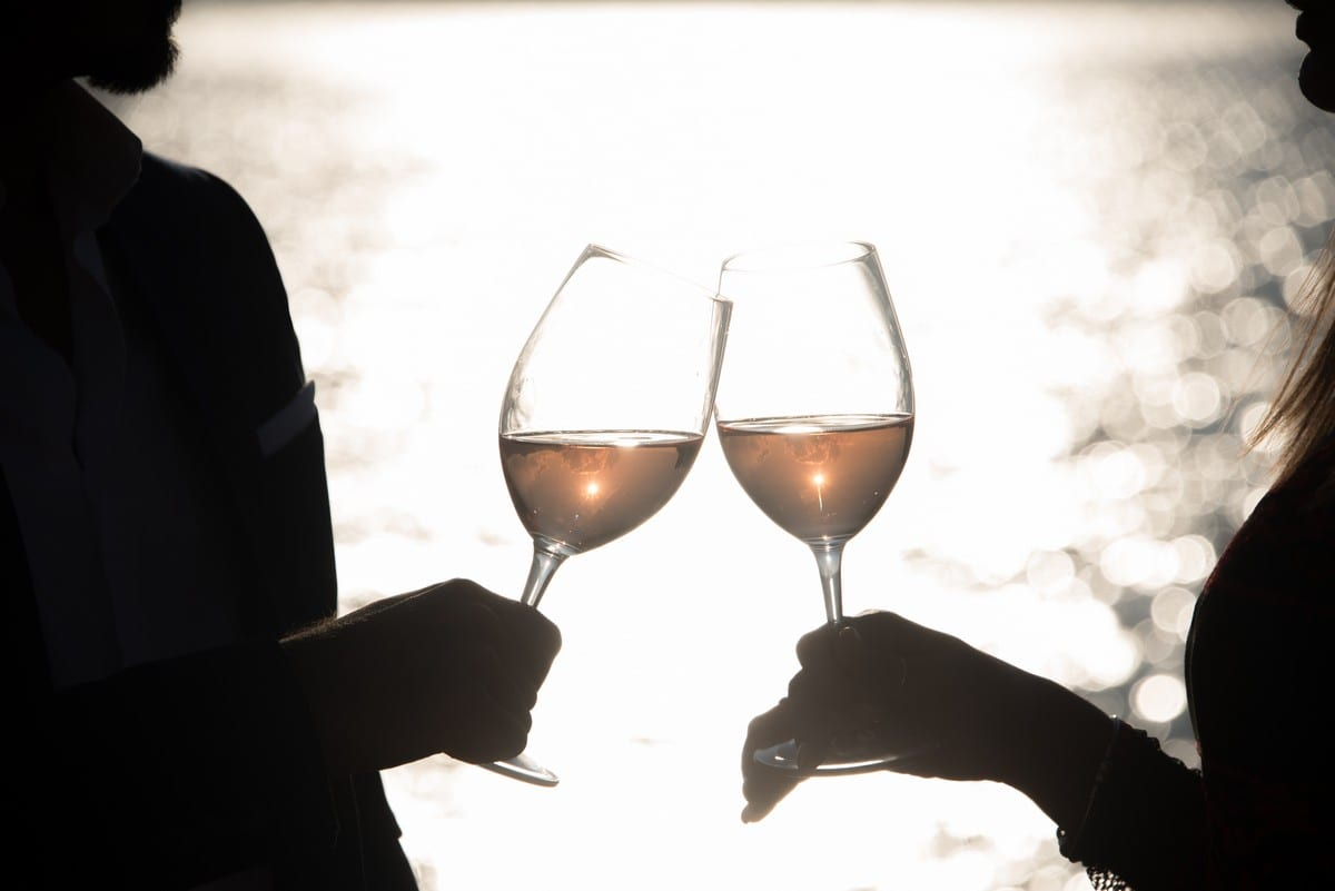 vini rosati italiani - Codervigo-Lago-73