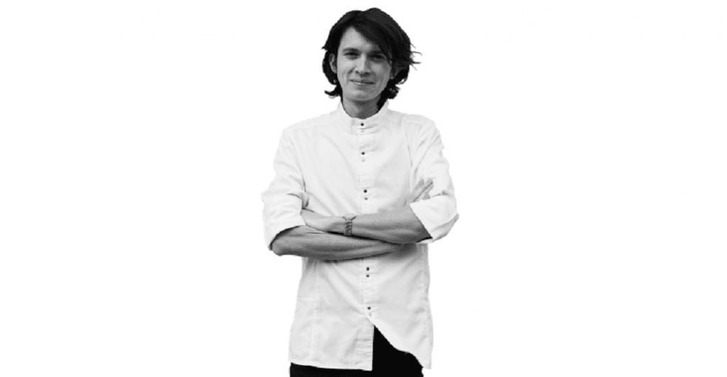 Charles-Michel