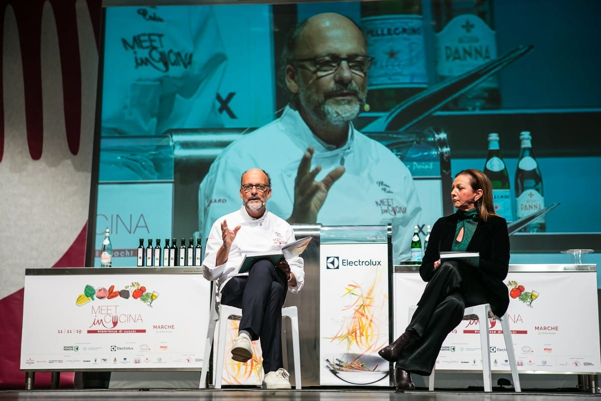 Meet in cucina Alberto Blasetti Ph.-7432