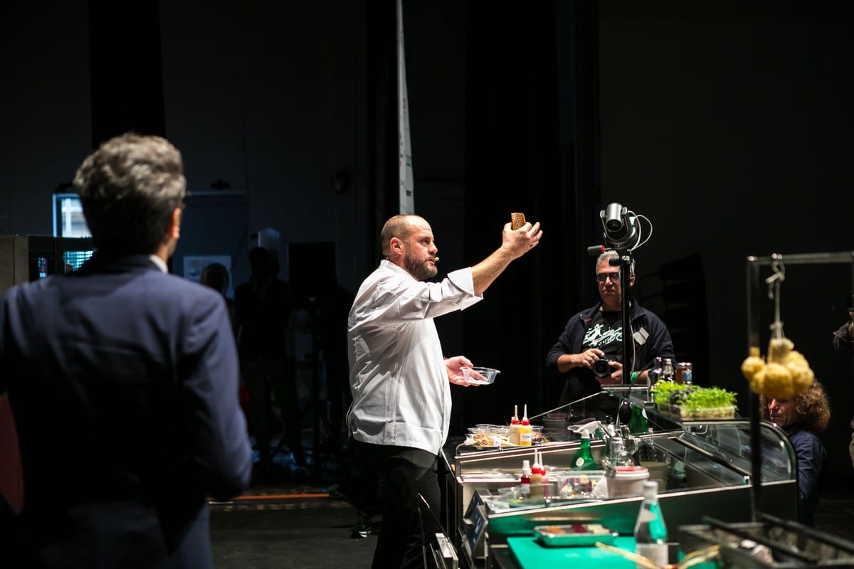 Meet in cucina Alberto Blasetti Ph.-7483
