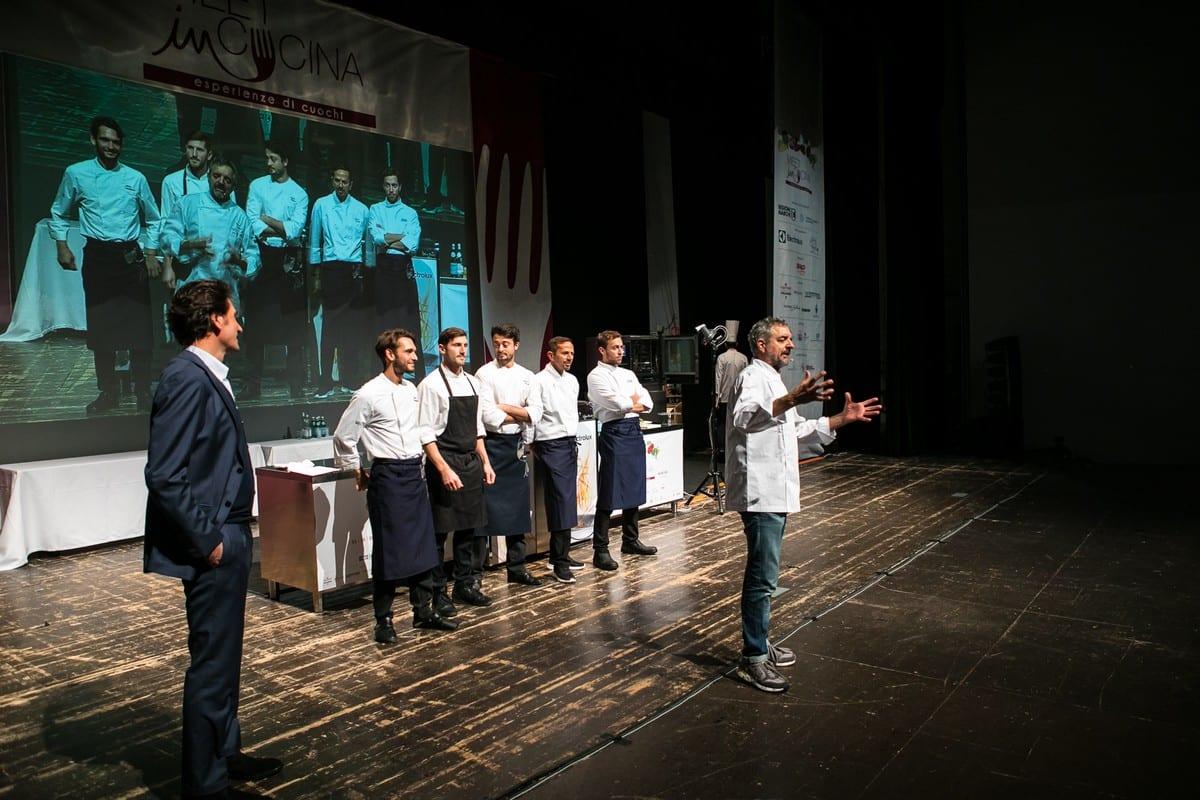 Meet in cucina Alberto Blasetti Ph.-7590