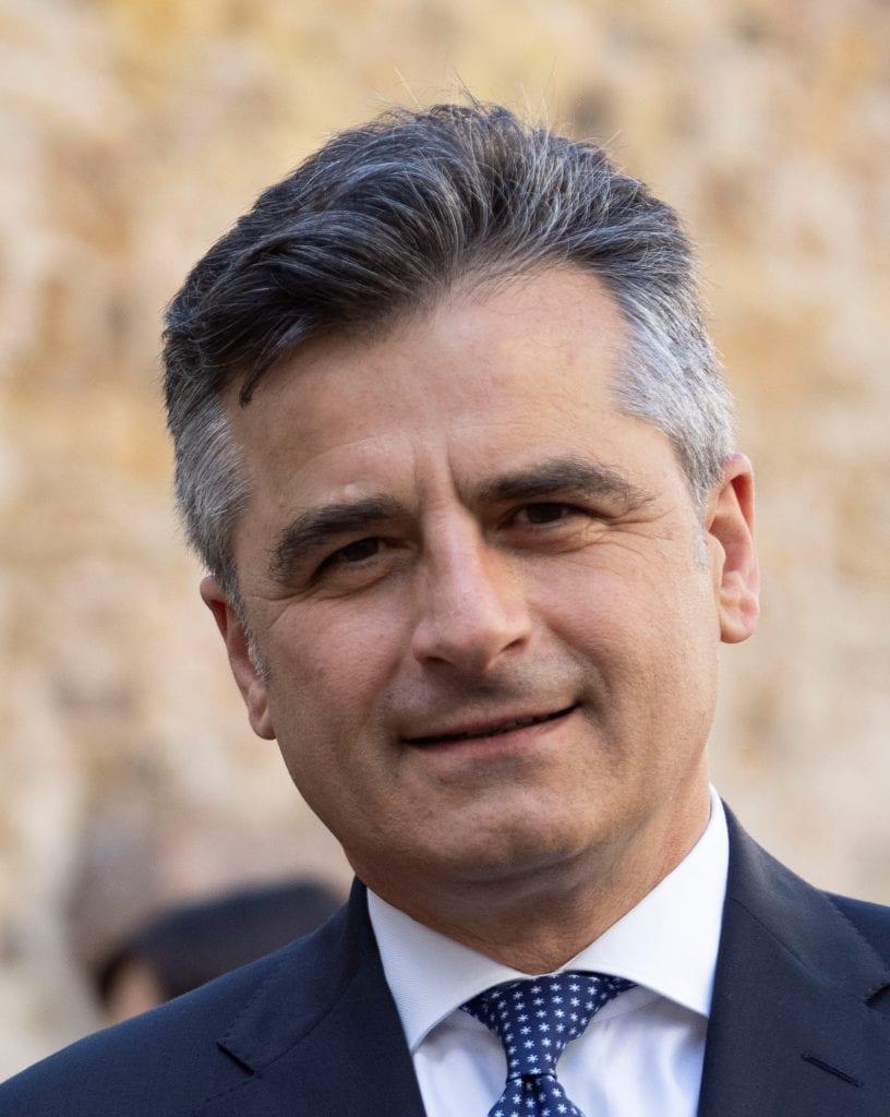 Giuseppe Blasi