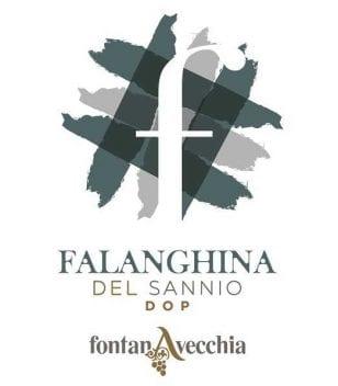 Falanghina del Sannio Taburno 2019