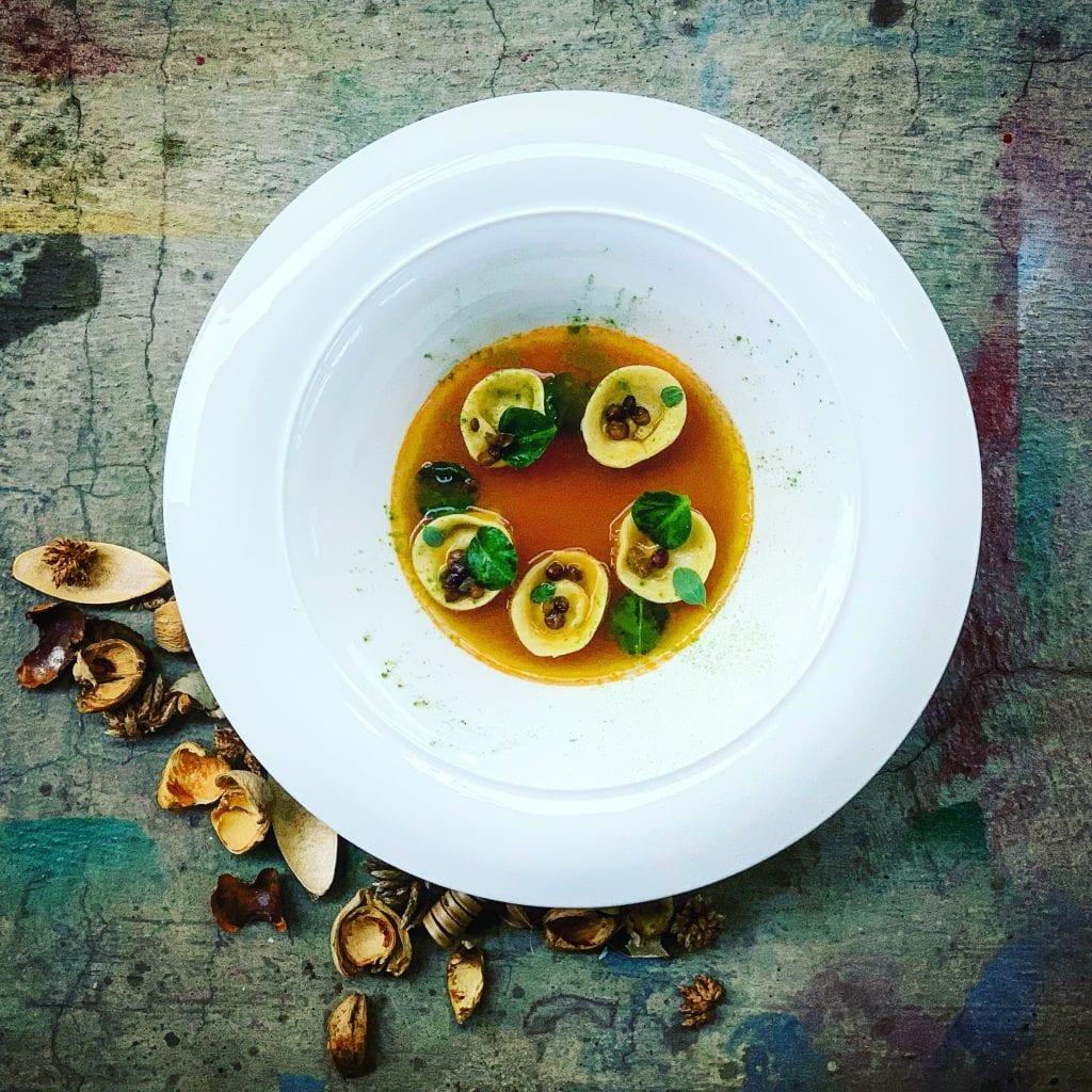 tortelli_branzino_lenticchie_2