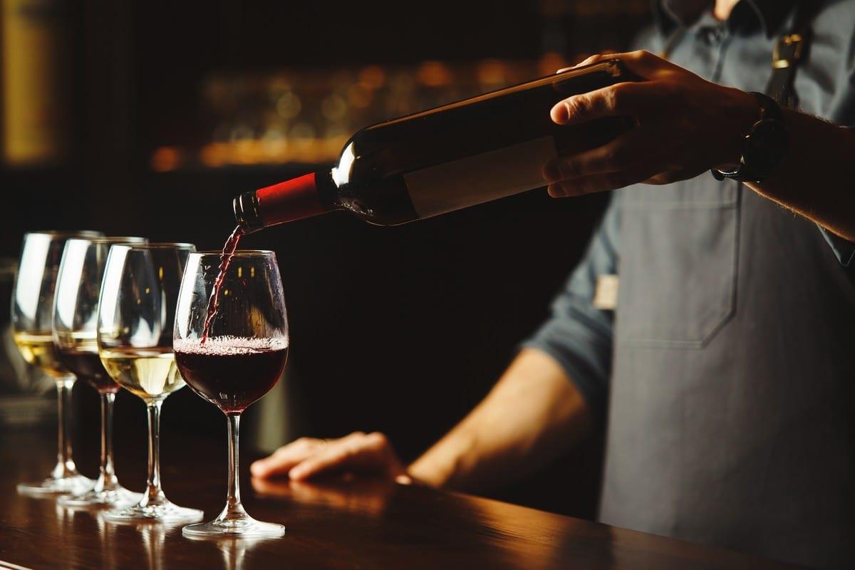 Tannico apre i suoi wine bar. Intervista a Marco Magnocavallo, relatore del Convegno Vino 4.0