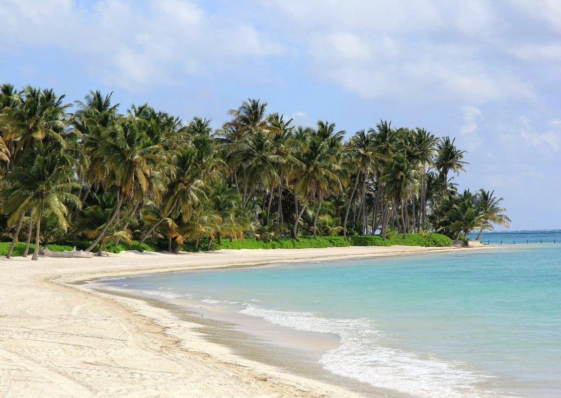 Repubblica Dominicana. Alla scoperta della cucina tipica