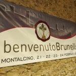 Benvenuto Brunello si sposta a novembre. Ecco perché