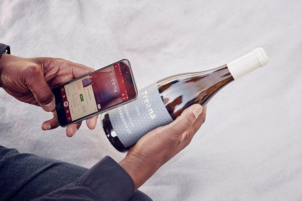 L'evoluzione di Vinino, da app community a marketplace