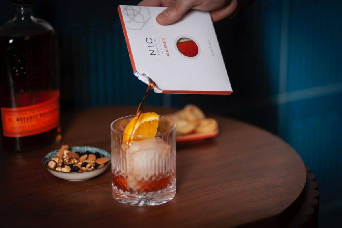 nio-cocktails drink delivery