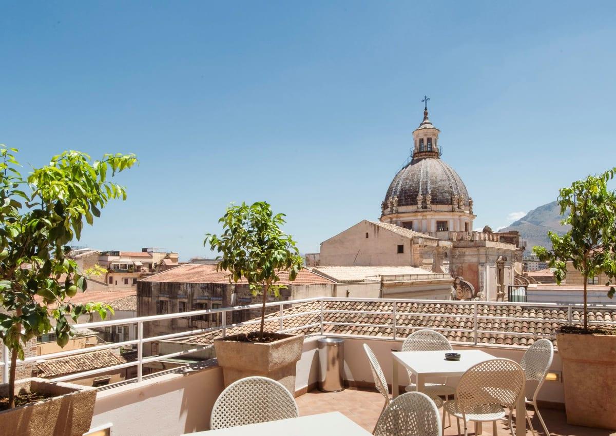 B&B Hotels in tutta Italia Post coronavirus alberghi