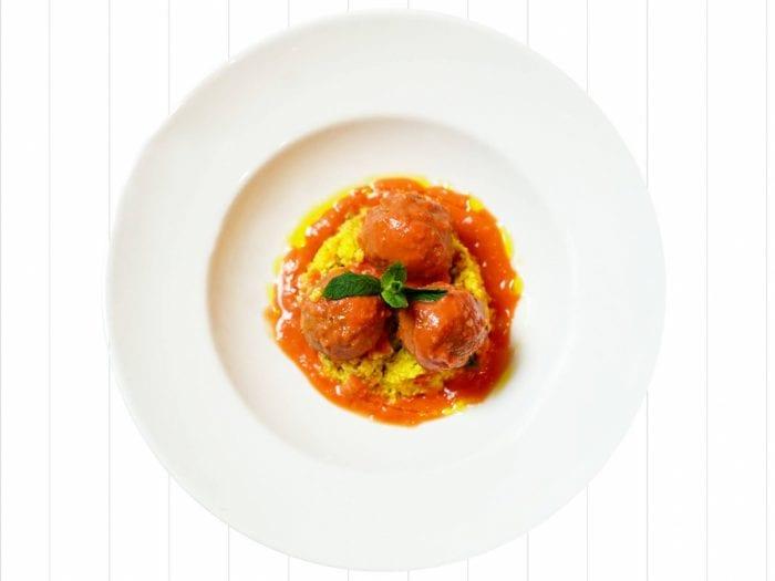 Roscioli ristoranti da asporto Roma