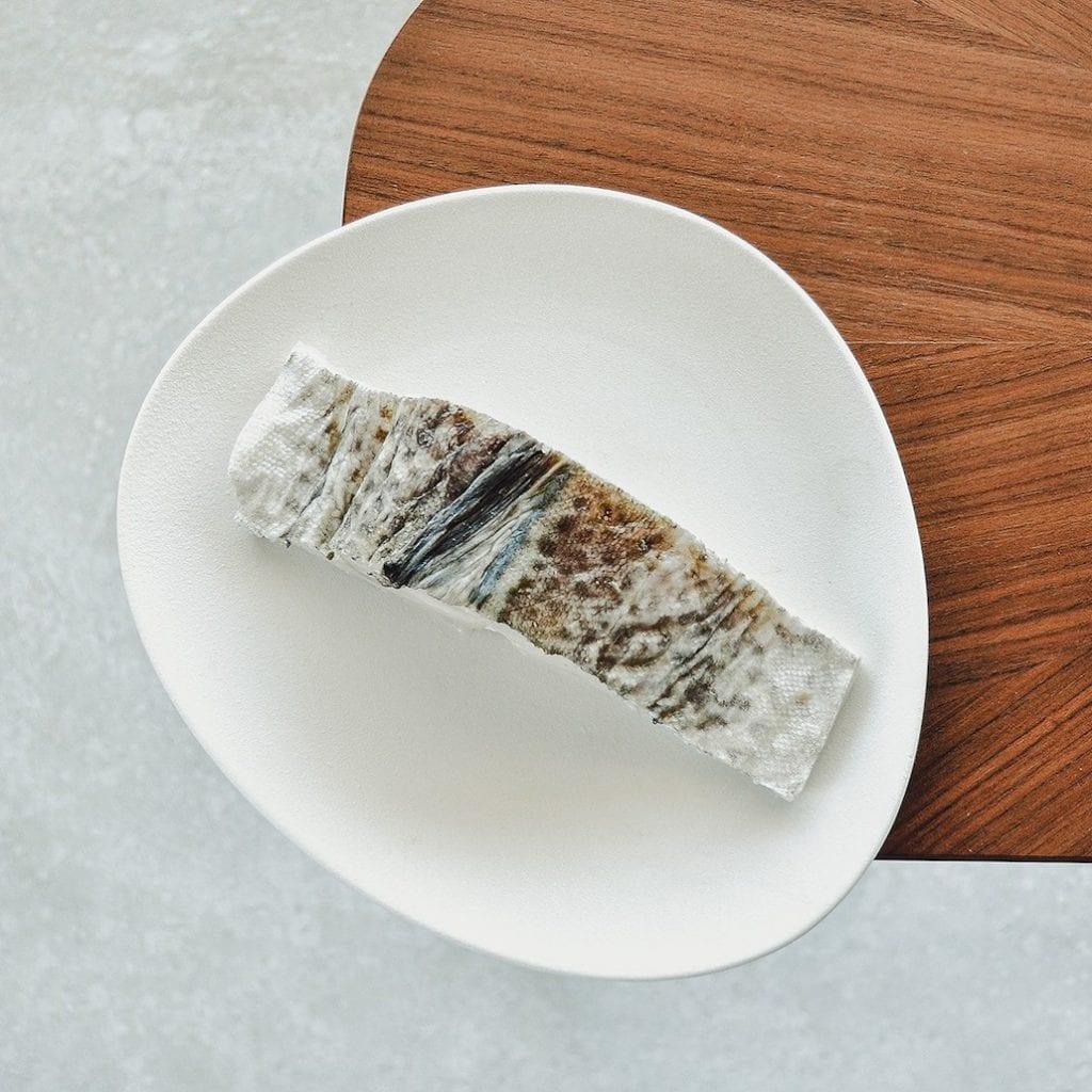 bottega culinaria1