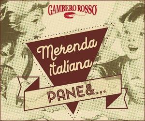 Merenda italiana: Pane&...