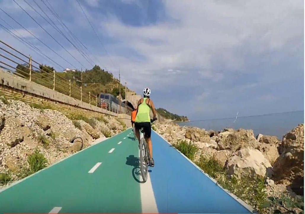 dal-friuli-alla-puglia-in-bici-la-nuova-ciclovia-adriatica