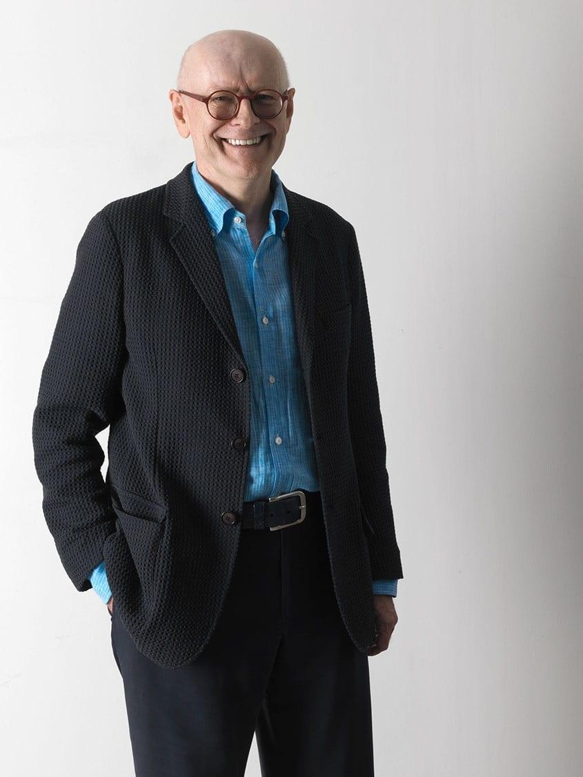 Alberto Massucco