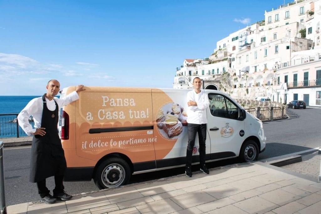delivery-pansa-furgone