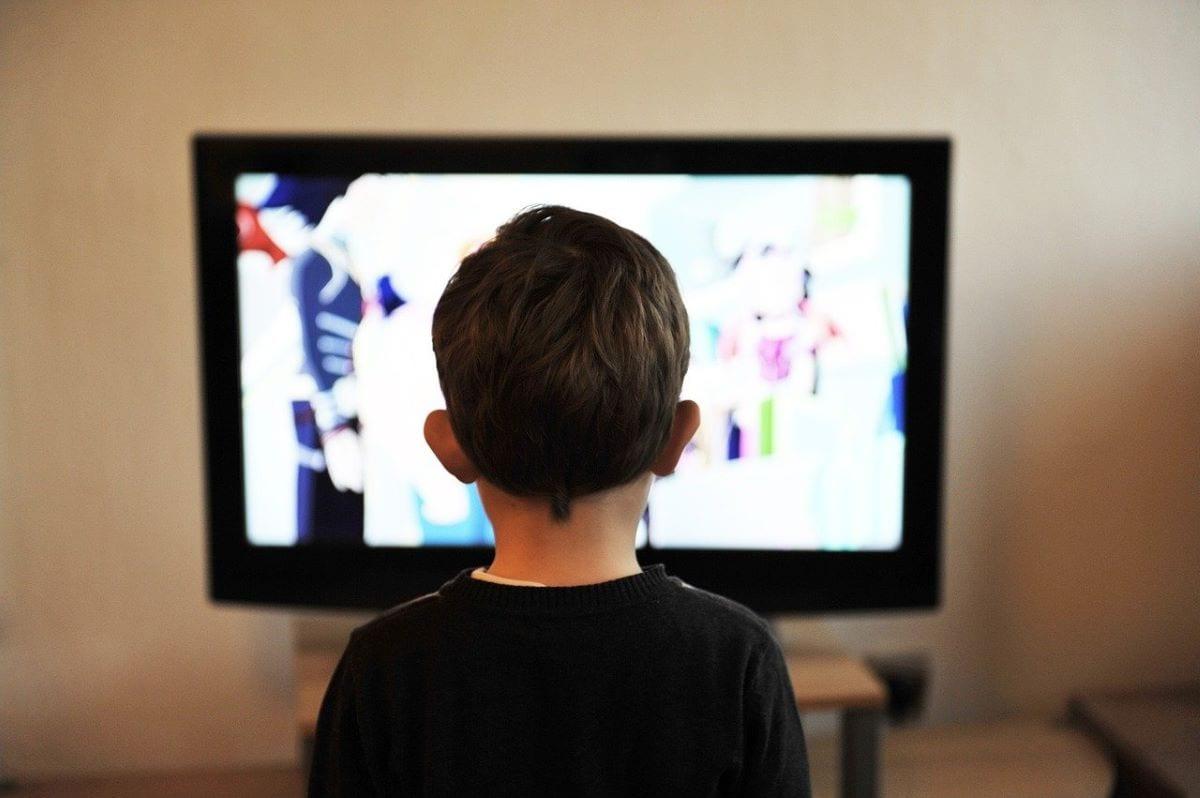 Bambino tv