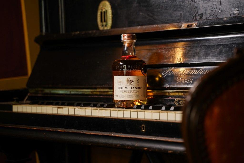 drumshambo whiskey