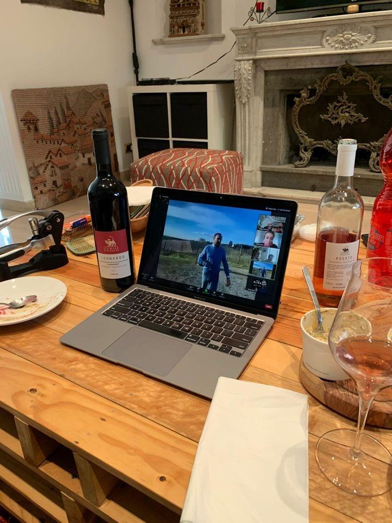 Hummustown wine virtual tour_1
