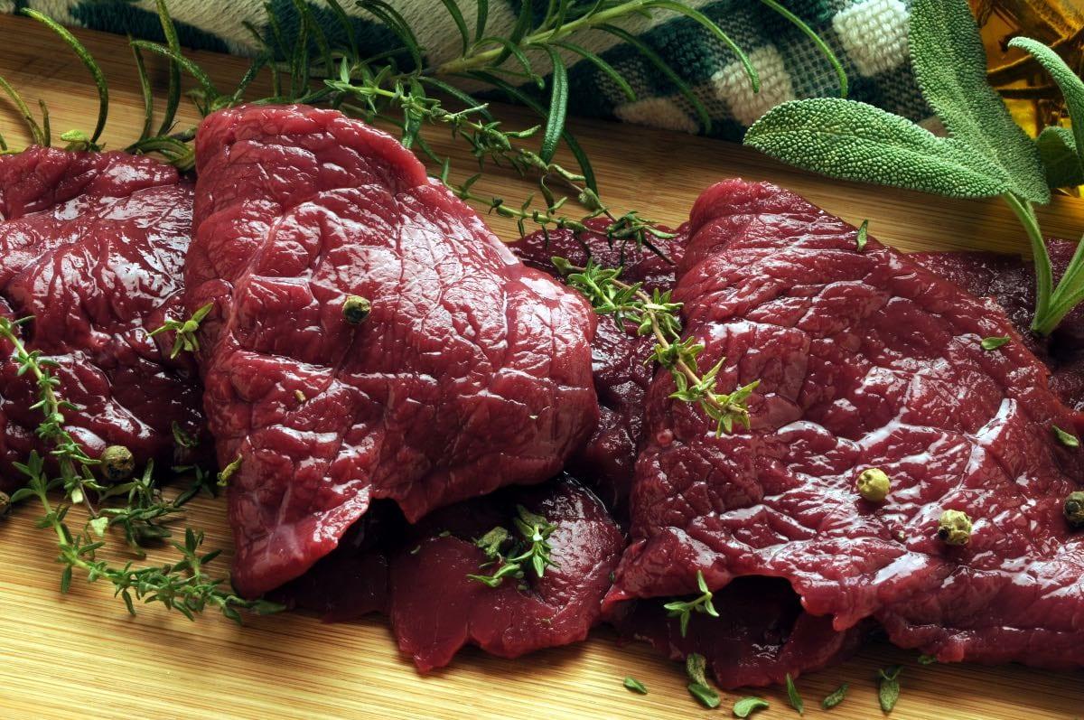 Carne di cavallo, come cucinarla? Le ricette dagli chef e dai macellai specializzati