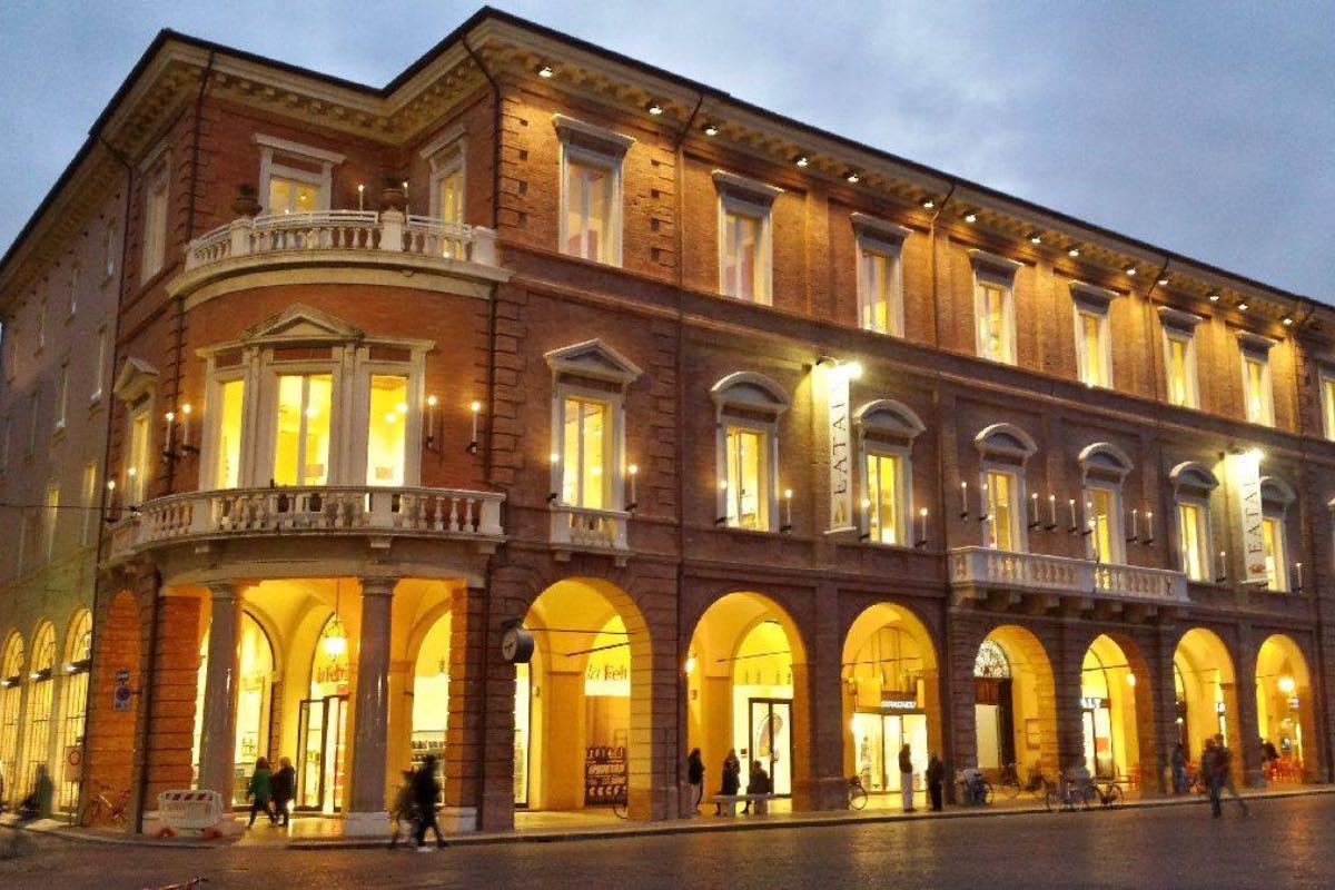 Eataly chiude a Bari e Forlì