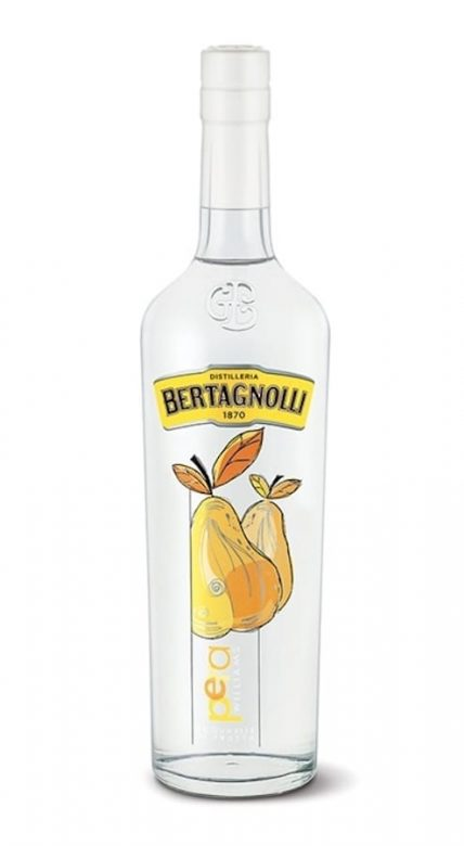 bertagnolli-pera-0700l-lr