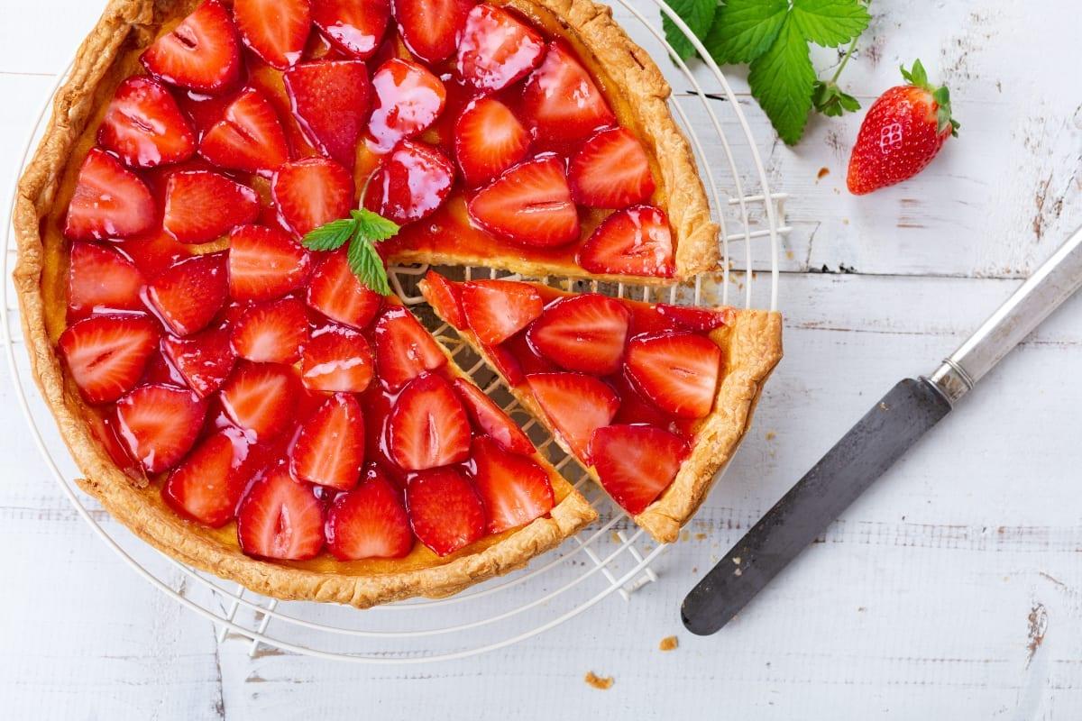 Festa della Mamma 2021: dolci e torte da rifare a casa