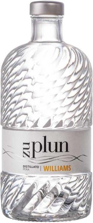 distillato-di-pera-williams-zu-plun-1-300x714