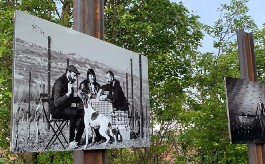Volti di Barbaresco: così la Docg celebra i suoi custodi del vino