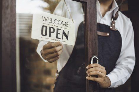 Attiva Commercio a sostegno delle piccole imprese