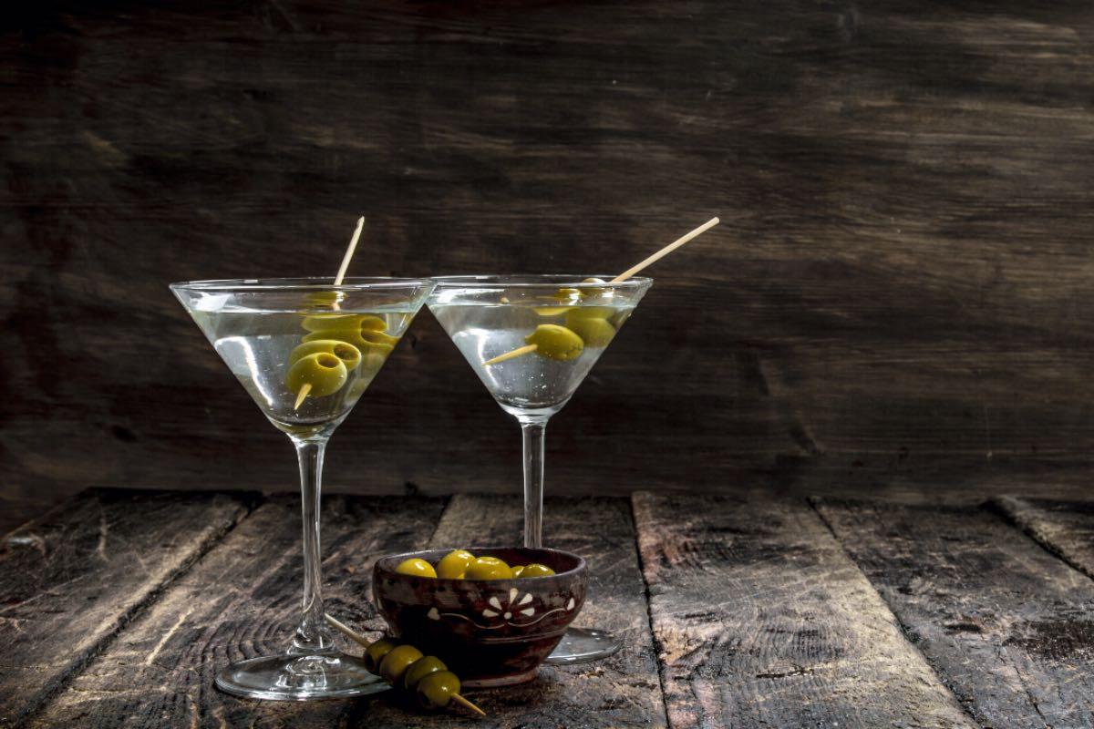Gin: il migliore da scegliere e 9 curiosità e dritte svelate da Walter Gosso