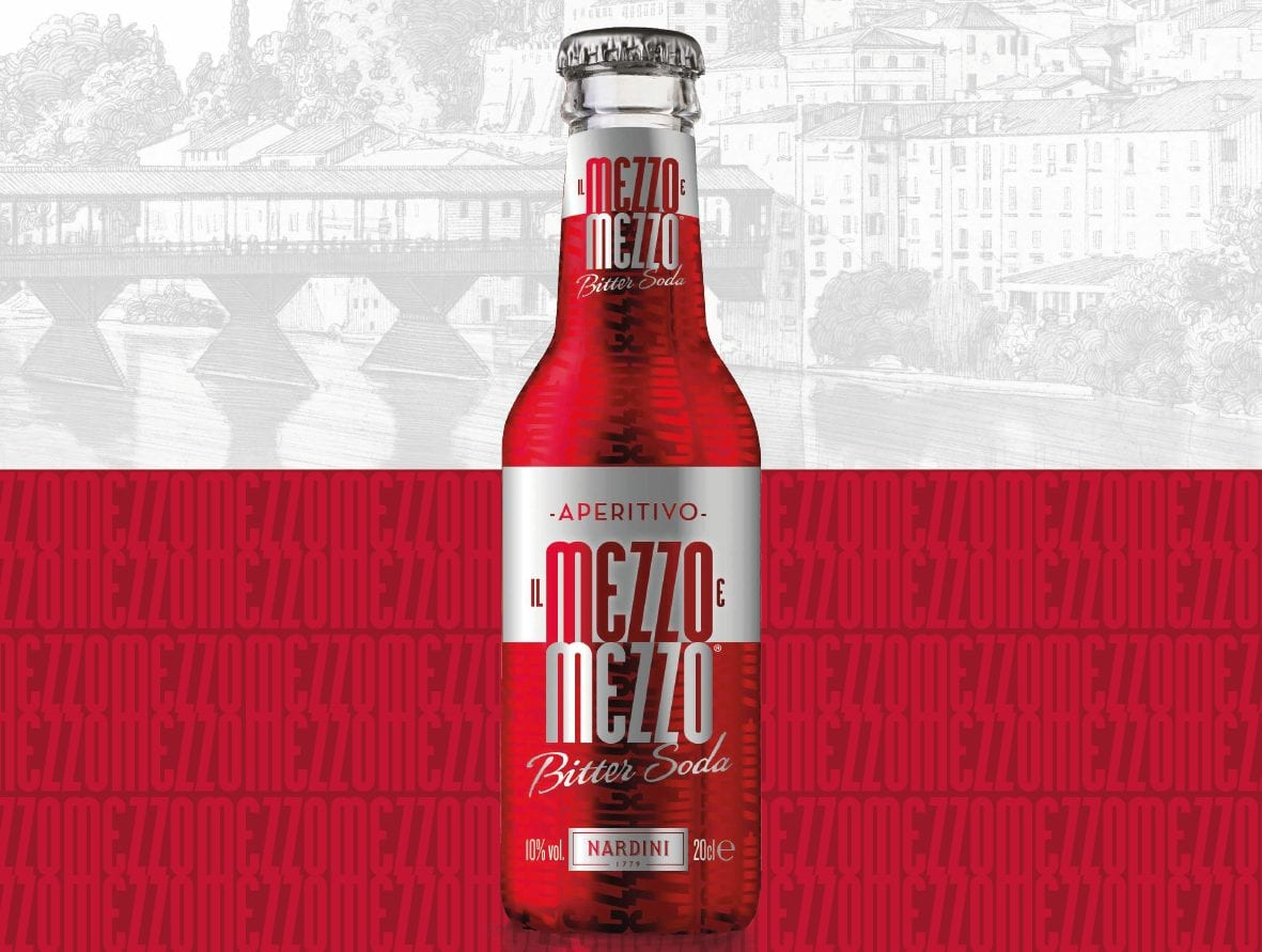 MezzoeMezzo_Soda_Squared