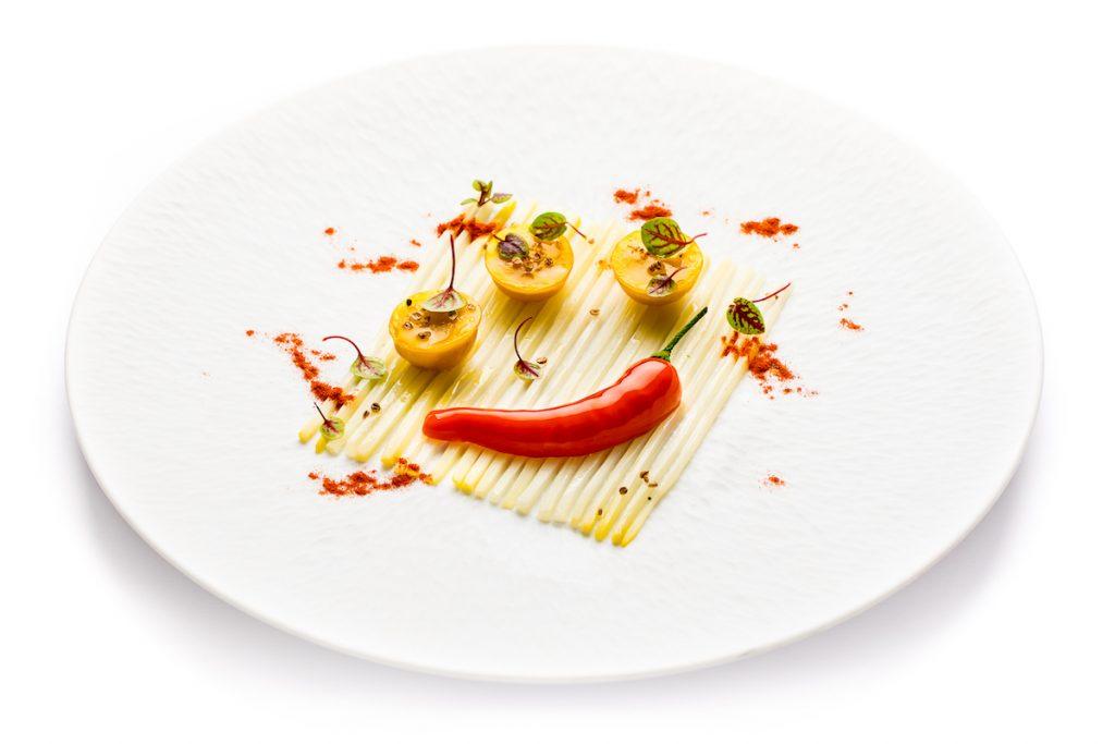 peperoncino13-raviolini-di-polipetti-affogati. Apreda. Foto Alberto Blasetti