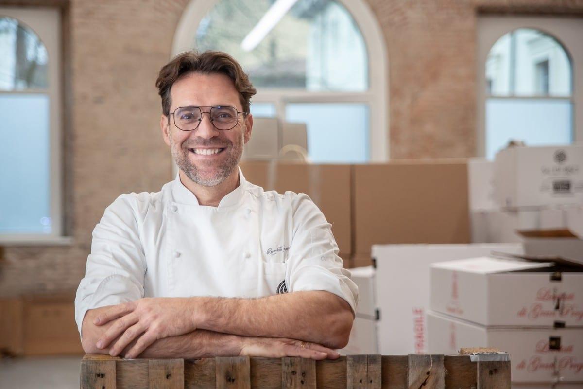 Renato Bosco Pizzeria - Saporè - San Martino Buon Albergo (VR) - 30 luglio 2021