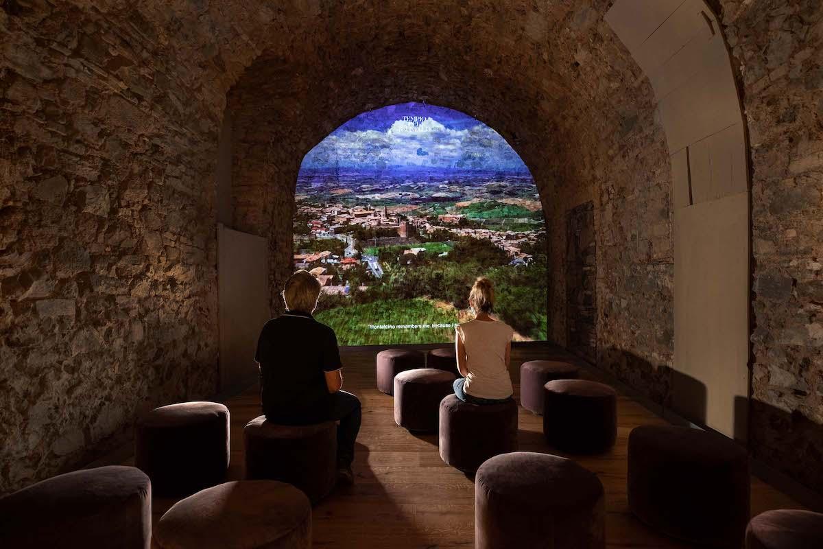 3. Tempio del Brunello3