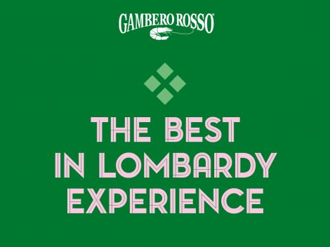 The Best in Lombardy Experience – Il tour del gusto in Lombardia Part. 2