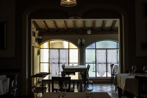 Caffè La Crepa - 30 settembre