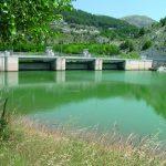 Lago di Mormanno
