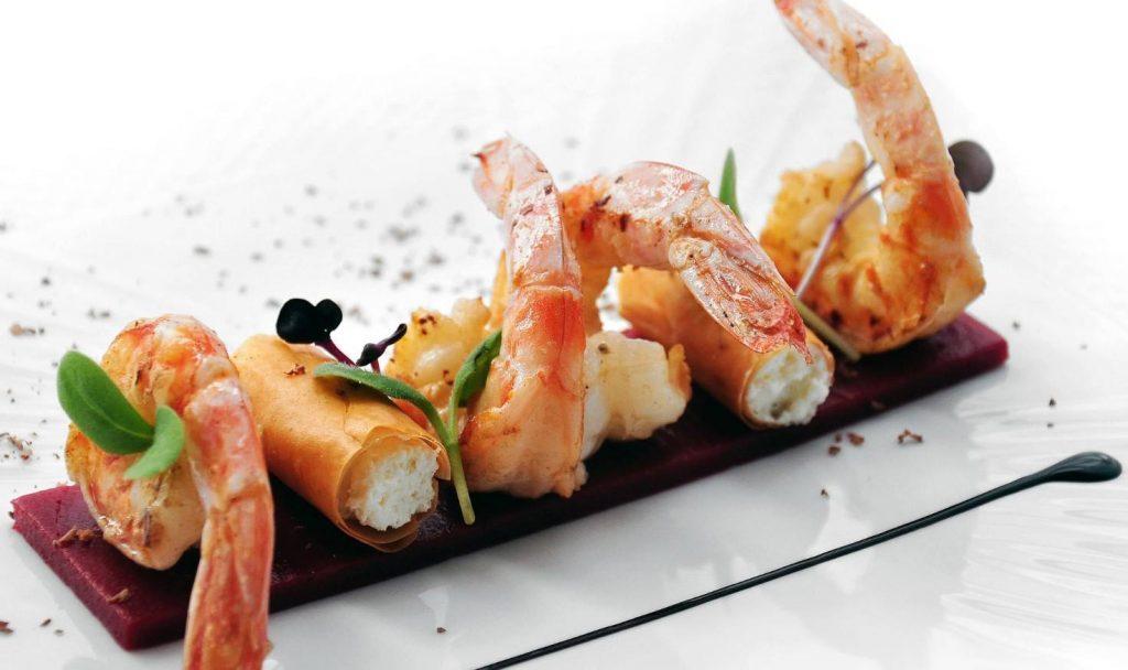 Scopri i ristoranti della Versilia