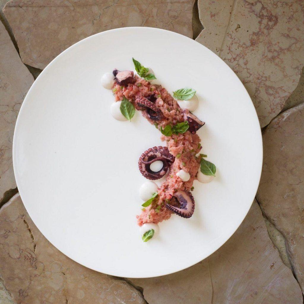 Scopri i migliori ristoranti di Matera