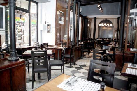 Buatta Cucina Popolana - Palermo - 22 settembre 2021