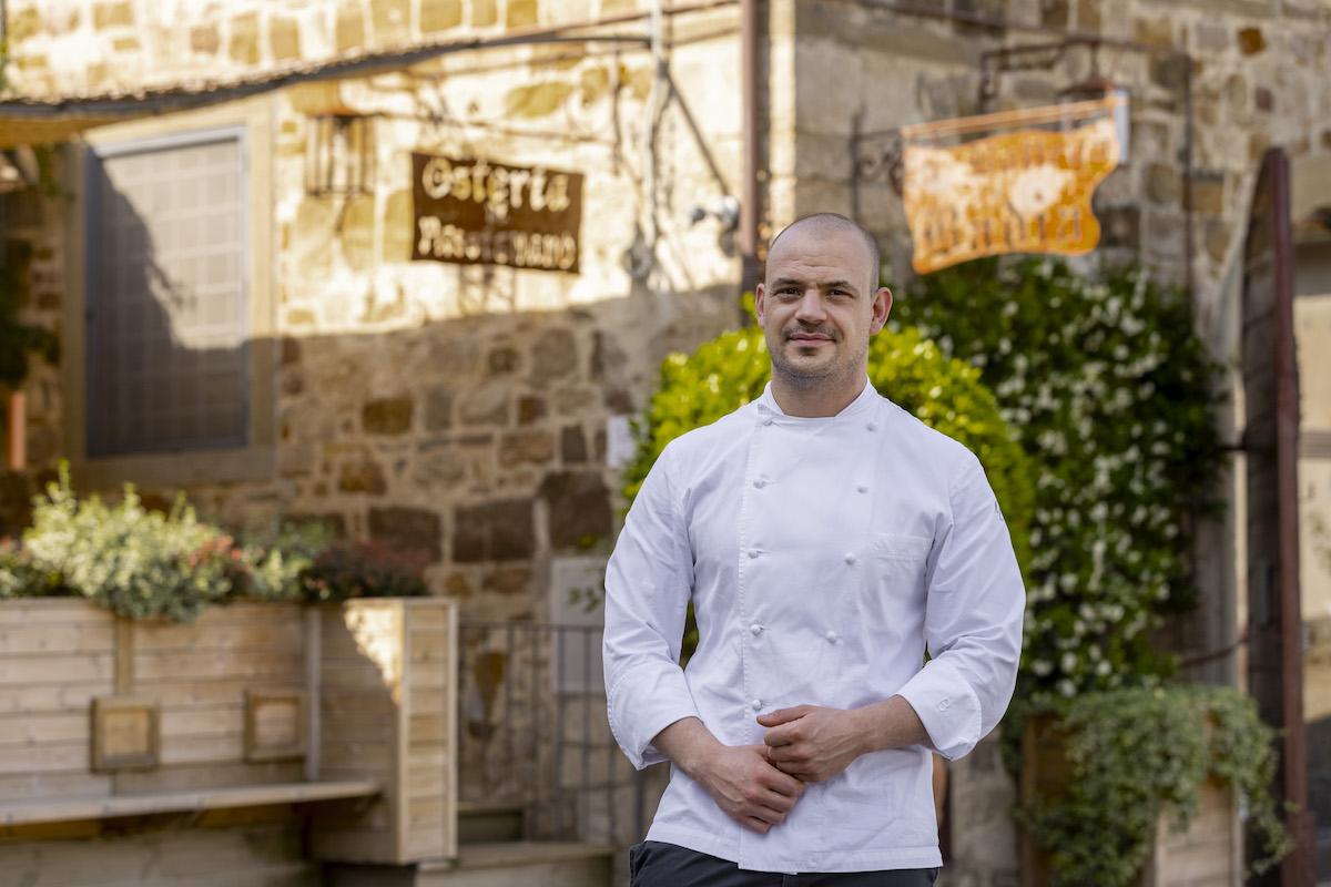 Chef Matteo Lorenzini (2)