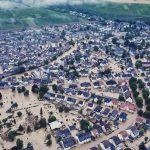 Scopri come aiutare i viticoltori dell'Ahr dopo l'alluvione