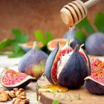 Scopri frutta e verdura di settembre
