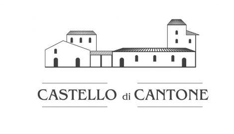 Castello di Cantone