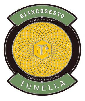 FCO Biancosesto 2018