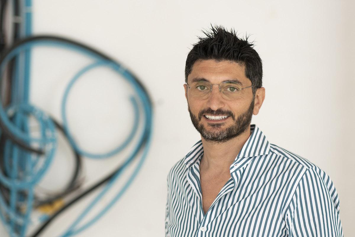 Andrea Aprea - Credits Daniele Portanome per Fondazione Luigi Rovati (4)
