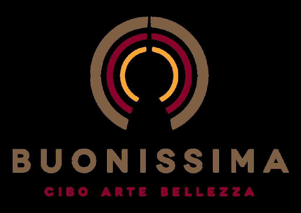 Buonissima