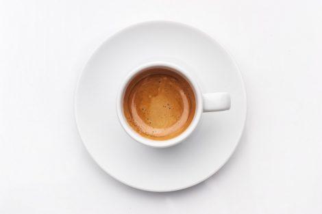 Scopri il Turin Coffee