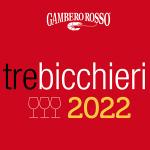 Anteprima Tre Bicchieri 2022. I migliori vini della Lombardia